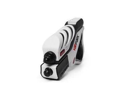Пистолет дополненной реальности AR Game VarPark - купить недорого в Москве в интернет-магазине