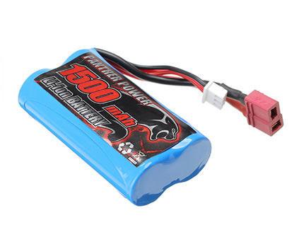 Аккумулятор для машинки на радиоуправлении Remo Hobby 1:16 - купить недорого в Москве в интернет-магазине