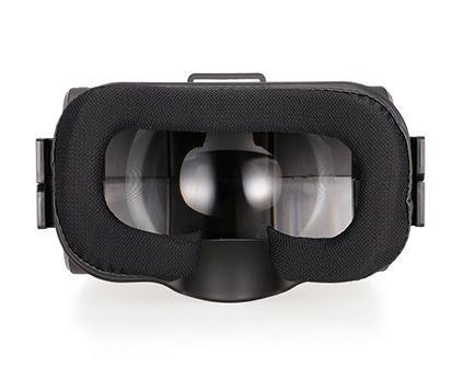 FPV-очки для квадрокоптера MJX-G3 - купить недорого в Москве в интернет-магазине