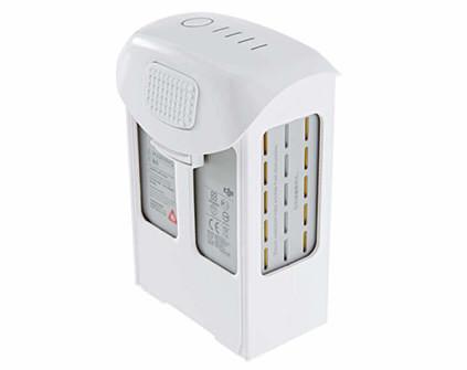 Аккумулятор DJI Phantom 4 - купить недорого в Москве в интернет-магазине