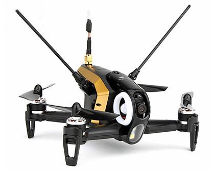 Квадрокоптер walkera rodeo 150 FPV купить в Санкт-петербурге