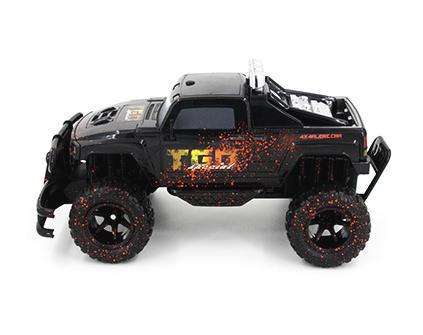 Машинка YED YE81406 - купить недорого в Москве в интернет-магазине