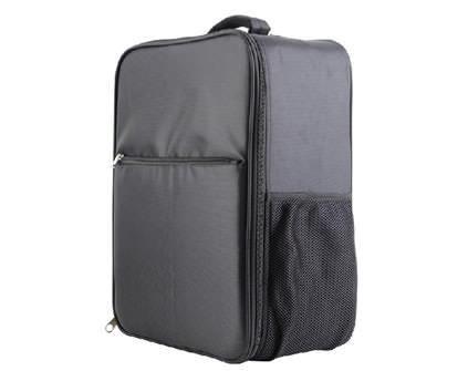 Набор Phantom 3 Advanced с рюкзаком и аккумулятором, купить в Москве
