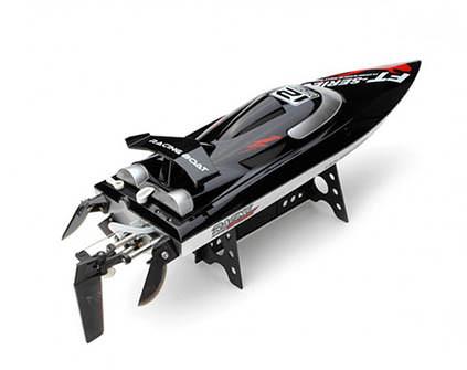 Радиоуправляемый катер Fei Lun FT011 - купить недорого в Москве в интернет-магазине