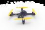 Квадракоптер hubsan h507a x4 star - купить в Москве в интернет-магазине COPTERDRONE