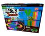 Гоночный трек Magic Tracks 176 - купить недорого в Москве в интернет-магазине