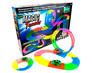 Гоночный трек Magic Tracks 366 - купить недорого в Москве в интернет-магазине